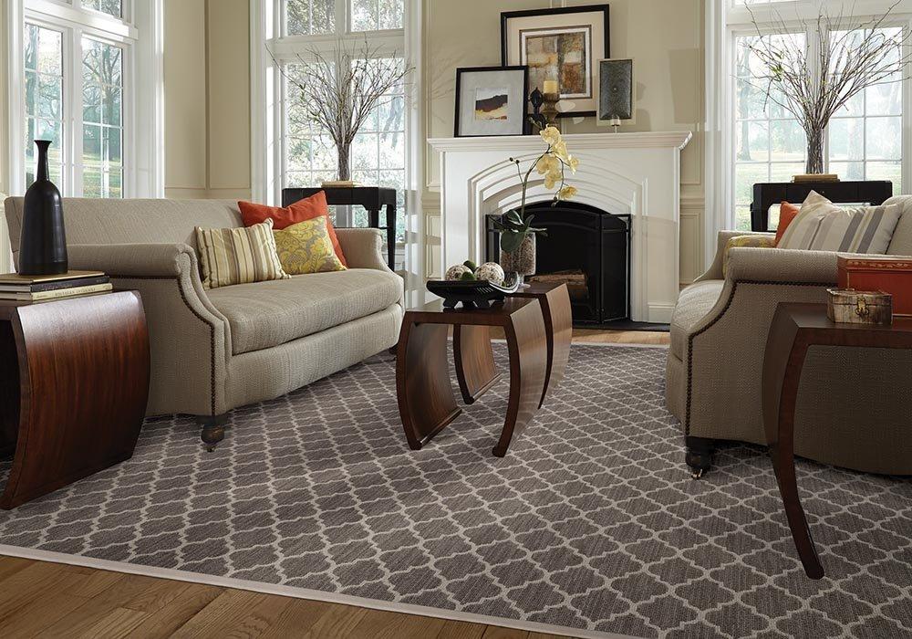 Floor Craft 14 Photos Carpeting 5855 Academy Blvd N Colorado Springs Co Phone Number Yelp