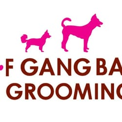 Woof gang bakery grooming jacksonville nc 10 reviews pet photo of woof gang bakery grooming jacksonville nc jacksonville nc united solutioingenieria Image collections