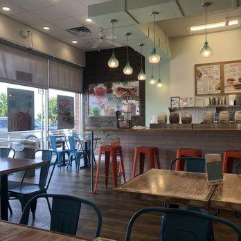 Tropical Smoothie Cafe 20 Photos Juice Bars