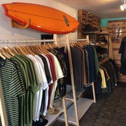 01a3a88ed902 Icons of Surf - 13 Photos & 28 Reviews - Surf Shop - 710 N El Camino ...