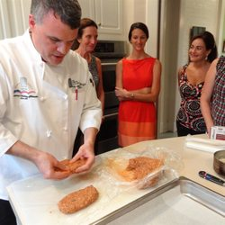 Couples cooking classes indianapolis