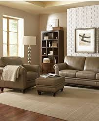 Photo Of Furniture Now   Rochdale, MA, United States. Martha Stewart  Collection Bradyn