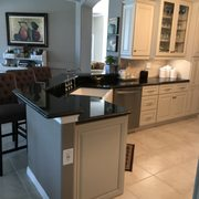 Photo Of Cabinets To Go Jacksonville Fl United States Love My New