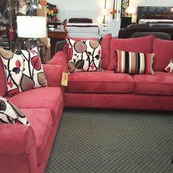 Perfect Photo Of Kamila Furniture   Huntington Park, CA, United States
