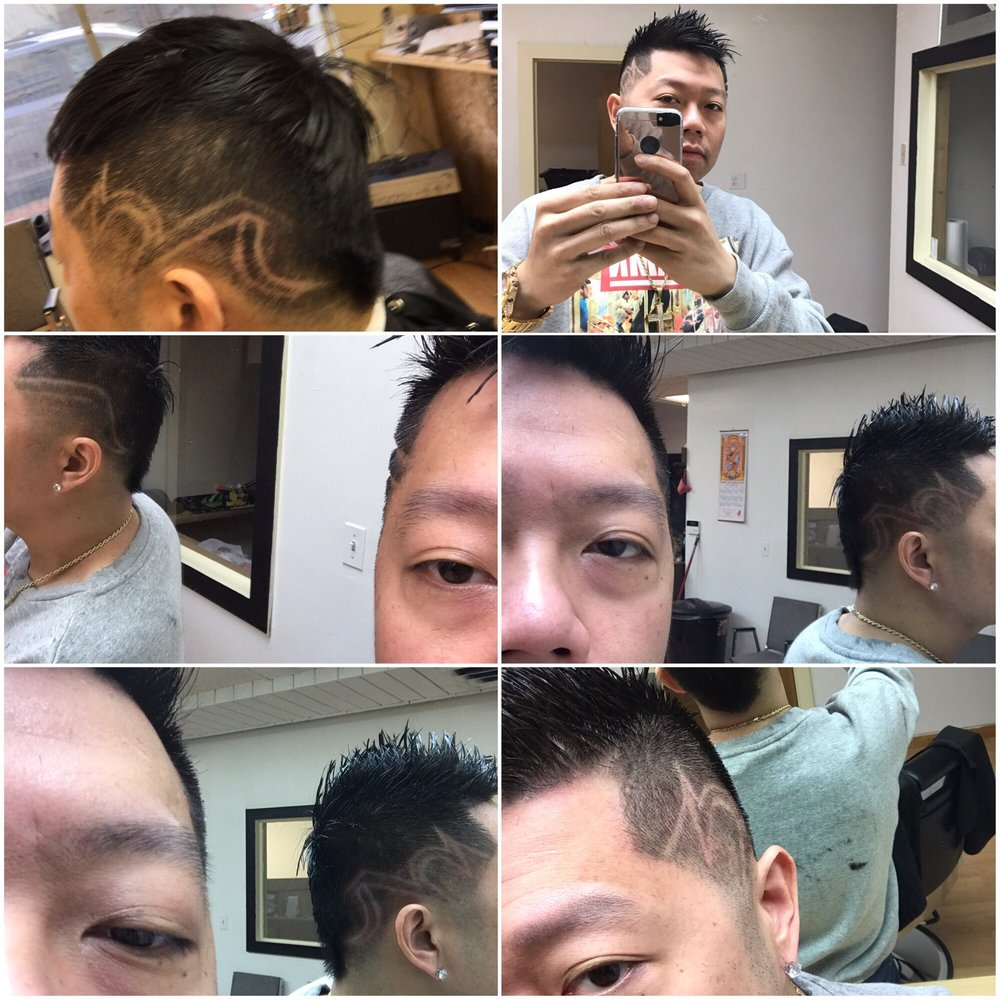Faded Up: 1913 Pacific Ave, Forest Grove, OR