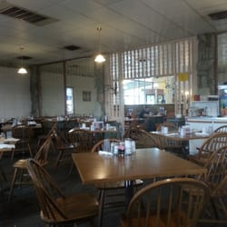 Photo Of Mr Ed S Family Restaurant Canon City Co United States Charming