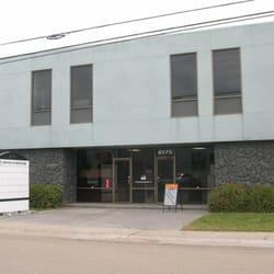 Bnn fice Furniture fice Equipment 2175 A a St