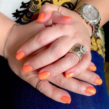 Waterford Nails and Spa - Nail Salons - 12180 Lakeunderhill Rd ...