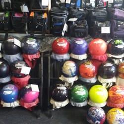 sporting goods in alexandria