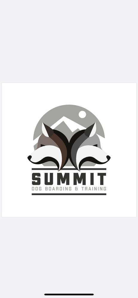 Summit Pet Resort: 465 Briar Pl, Belgrade, MT