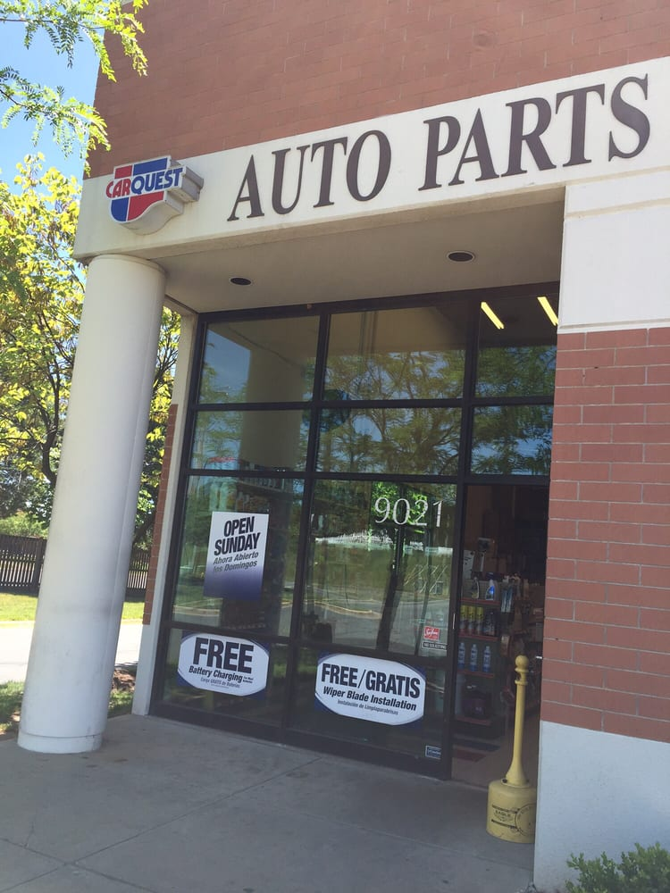 Carquest Auto Parts Near Me >> Carquest Auto Parts Near Me Best Upcoming Car Release 2020