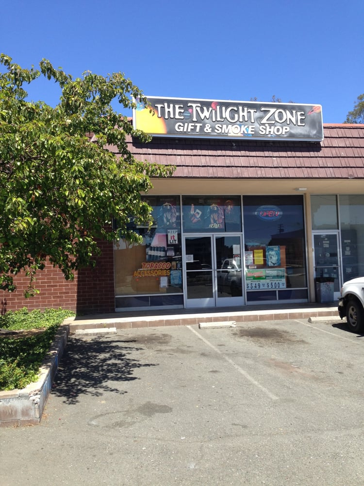 Hayward (CA) United States  city photos gallery : ... 24058 Mission Blvd, Hayward, CA, United States Phone Number Yelp