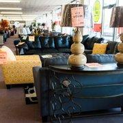 Wonderful ... Photo Of Village Furniture   Dallas, TX, United States ...