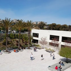 Photo of Jewish Community High School of the Bay - San Francisco, CA, United States. JCHS Campus