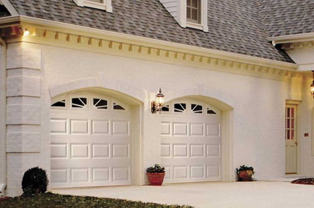 Photo Of TY U0026 R Garage Doors Repair   Lincoln, CA, United States.