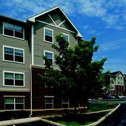 Photo Of Honeyle Student Apartments Bloomsburg Pa United States