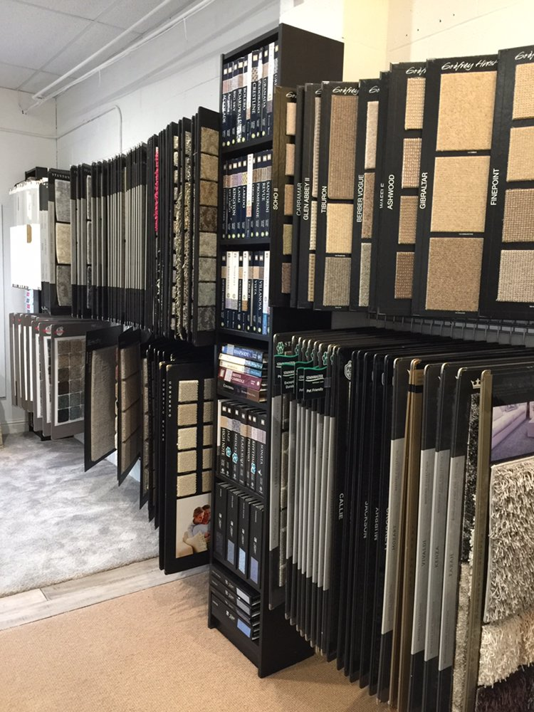 Our 3 bay area carpet and hardwood flooring showrooms in walnut creek danville pleasanton ca for Walnut creek bathroom showroom