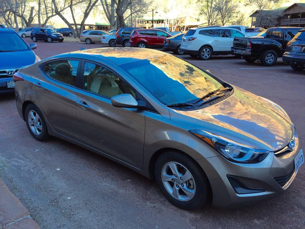 Reviews For Payless Car Rental Las Vegas