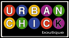 Urban Chick Boutique: 634 Monmouth St, Newport, KY