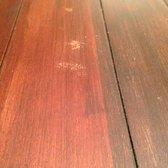 Photo Of Arbor Furniture Repair Ann Mi United States The Finish