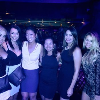 Surrender Nightclub - CLOSED - 485 Photos