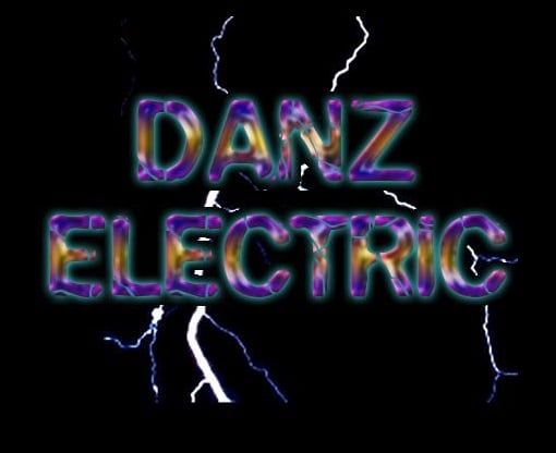 Danz Electric: 327 Old Mill Rd, Staunton, VA