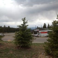 U-Haul Neighborhood Dealer - CLOSED - Truck Rental - 12425 US Hwy