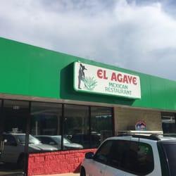 Ok Google Gas Station Near Me >> El Agave - 11 Photos & 31 Reviews - Mexican - 960 Greensboro Rd, Eatonton, GA - Restaurant ...