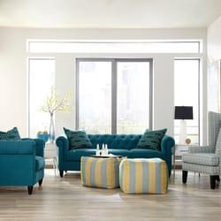 Milano Furniture San Jose