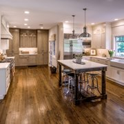 heritage kitchen design center ri. heritage kitchen design center ri e