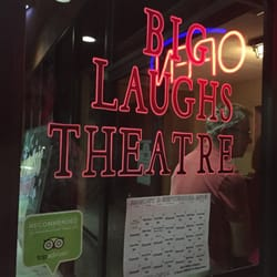Myrtle beach adult theatres