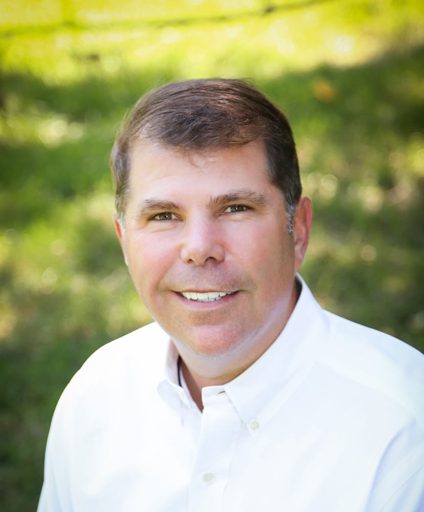 Keith A. Combs, DDS: 2411 Byron Station Dr SW, Byron Center, MI