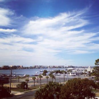 Photo Of La Quinta Inn Suites Fort Walton Beach Fl