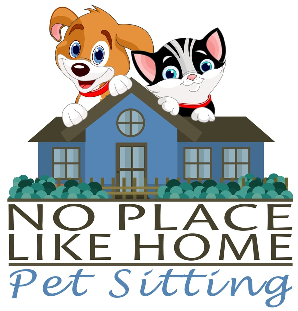 Lithia Motors Home: Photos For No Place Like Home Pet Sitting, LLC
