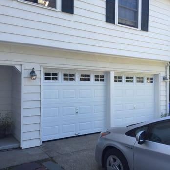 Door Systems Rhode Island Garage Door Services 375 Putnam Pike