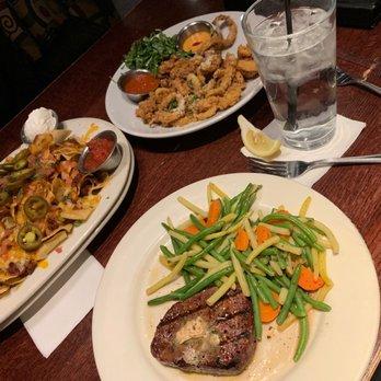 Houlihan S Restaurant Bar 134 Photos 172 Reviews