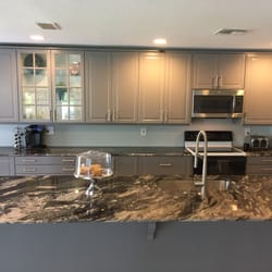 Photo Of Countertops And More   Fort Myers, FL, United States. FBC In