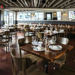 Stellar Closed 61 Photos 29 Reviews American New 2810 Bistro 31 Best Restaurants In Knox Henderson Dallas Opentable