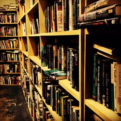 Bargain Book Warehouse Books 104 W Cucharras St Colorado Springs Co Phone Number Yelp