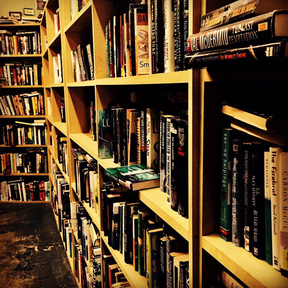 Colorado Form 104: Bargain Book Warehouse