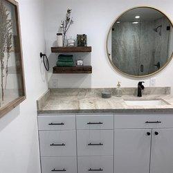 Strange Quality Discount Cabinets 65 Photos 33 Reviews Kitchen Download Free Architecture Designs Jebrpmadebymaigaardcom