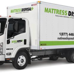 sink disposal, refrigerator disposal, plumbing disposal, appliance disposal, furniture disposal, on mattress disposal seattle