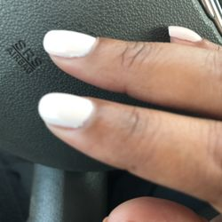 Photo Of Her Nail Salon Oklahoma City Ok United States