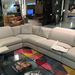 Roche bobois 11 reviews furniture stores 8850 beverly blvd photo of roche bobois los angeles ca united states malvernweather Gallery