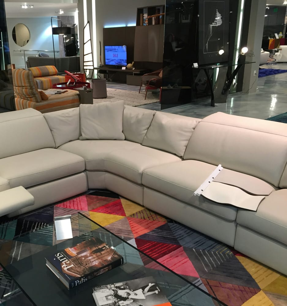 Roche Bobois   11 Reviews   Furniture Stores   8850 Beverly Blvd, Los  Angeles, CA   Phone Number   Yelp