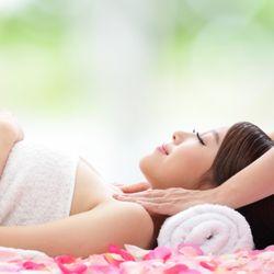 escort girls in malmö malee thai massage