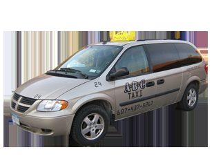 ABC Taxi & Airport Transportation: 5 Frederick St, Oneonta, NY