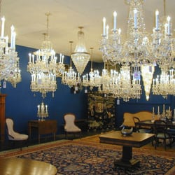 Kings chandelier co lighting fixtures equipment 729 s van photo of kings chandelier co eden nc united states our swarovski crystal aloadofball Image collections