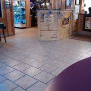 Photo Of Beach Bar Clarklake Mi United States The With