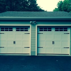 Photo Of All American Overhead Garage Doors   Bergenfield, NJ, United  States.
